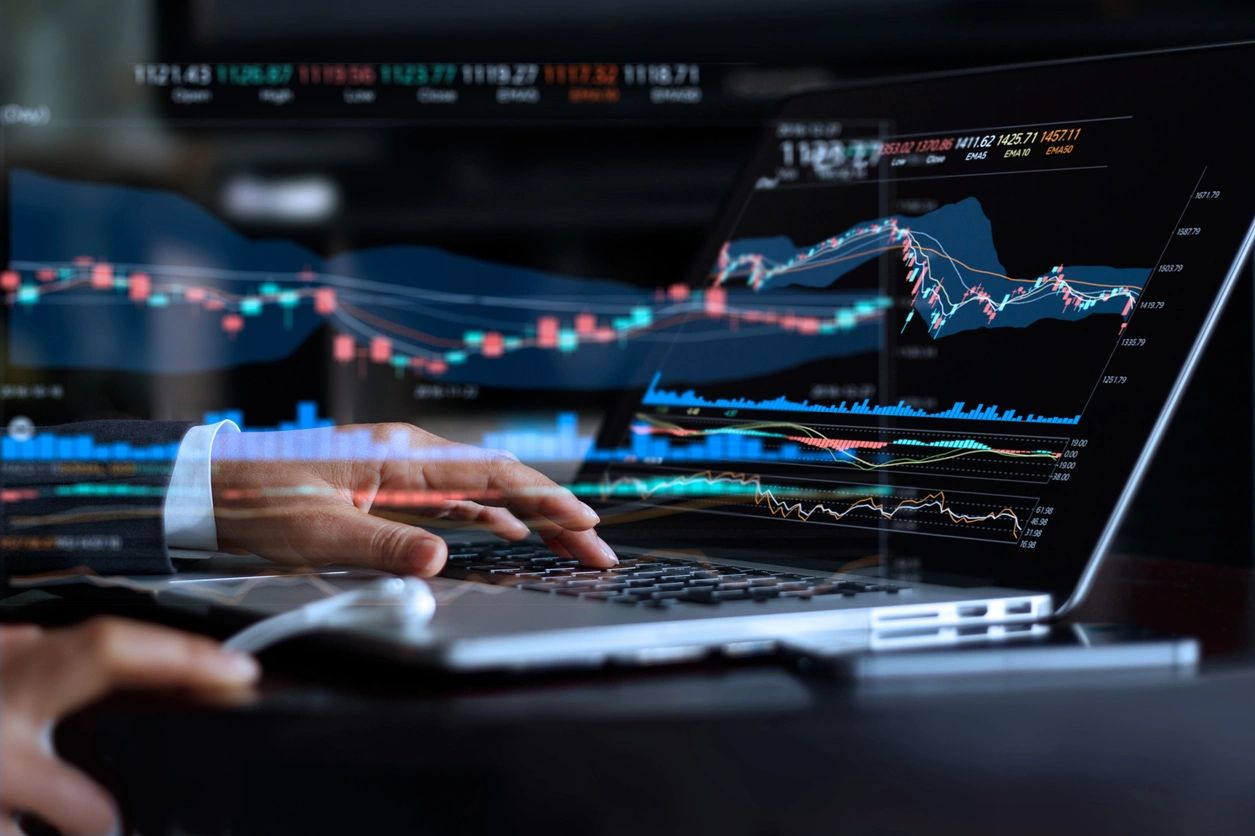 Why Should You Convert Your Stocks to ETFs?