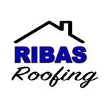 Ribas Roofing and Services