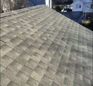 roofer Paso Robles