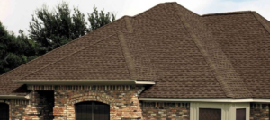 roofing contractor Paso Robles
