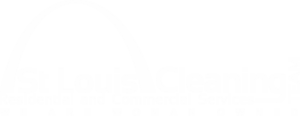 St Louis Cleaning Team