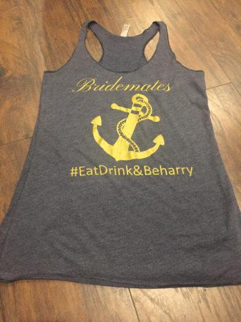 https://staresgroup.com/product/bride-maid-of-honor-bridesmaids-t-shirts-nautical-theme/