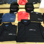 Embroidering Business Polo Shirts: Polo Performance Review