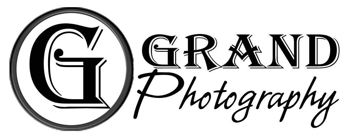 Grand Photography