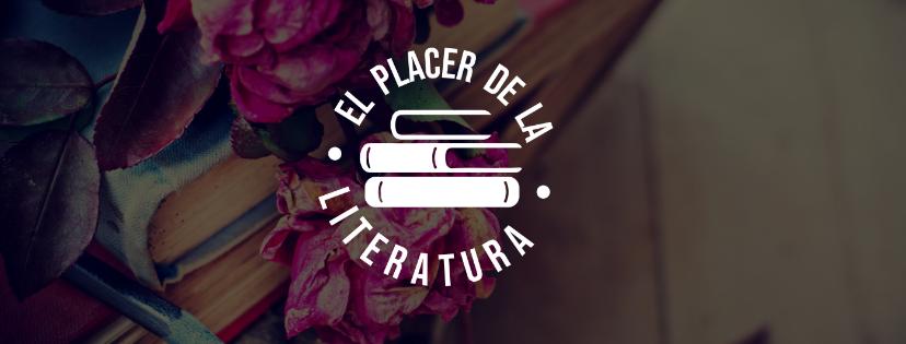 """5º Cata literaria de libros """"El placer de la literatura"""" Regala un libro, regala sabiduría"""