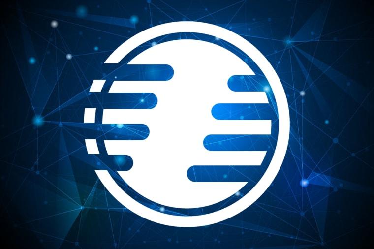 About Com-Tech Systems, Inc.