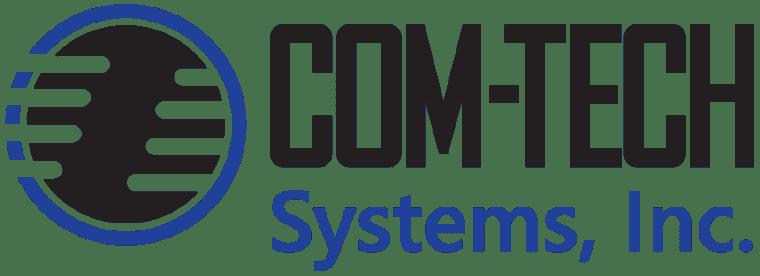 COM-TECH Systems, Inc.
