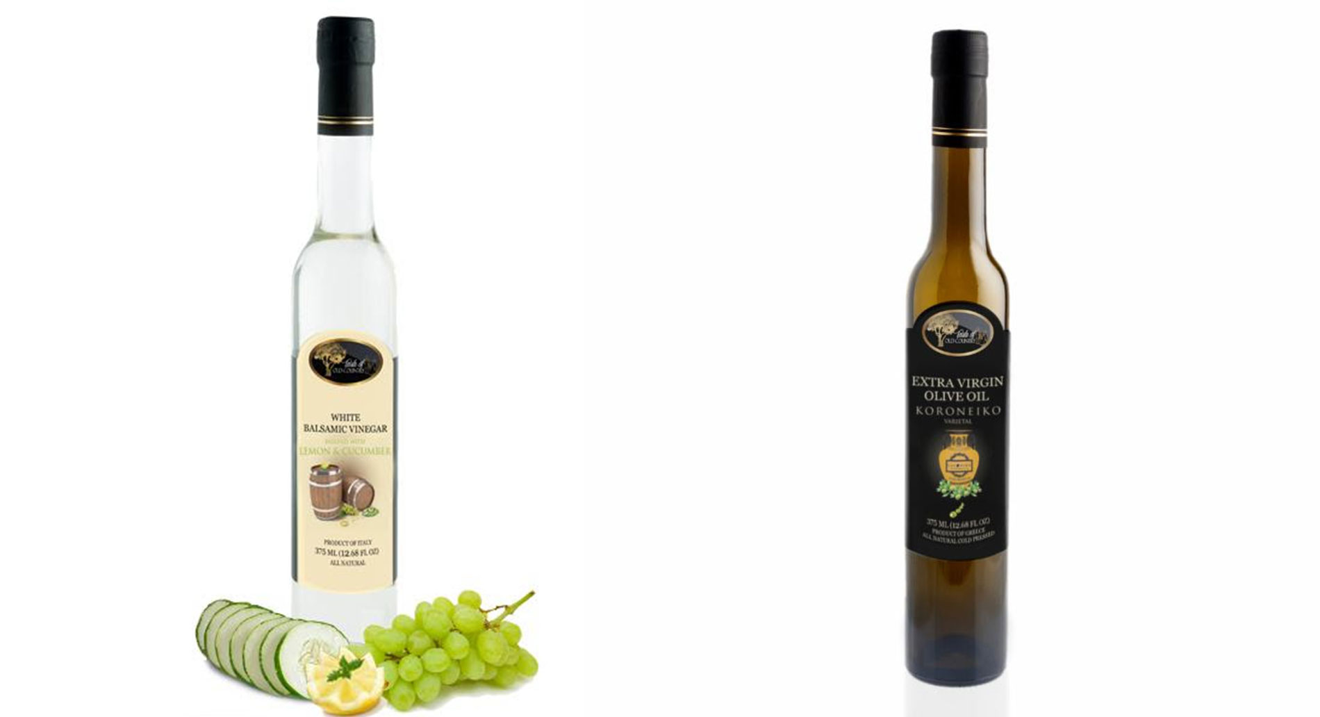 taste-no-old-country-pairing-of-the-month-may-2021
