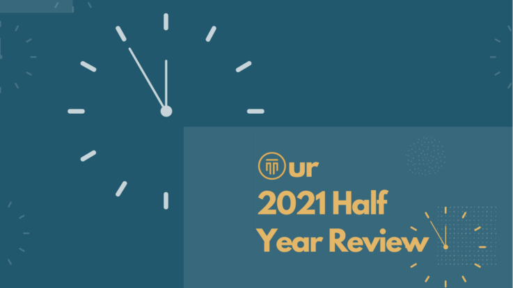 Half Year Review: What 2021 Has Served Us So Far