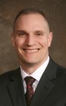 Tim Ackerman, DDS, MD, FACS