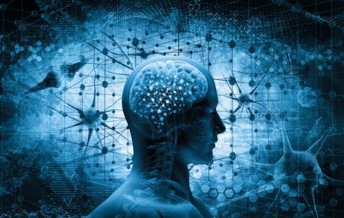 AI Google RankBrain and SEO