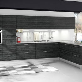 long-branch-nj-kitchen-remodeling-cabinet-contractor