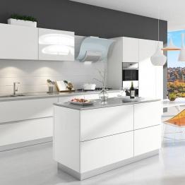 manalapan-nj-kitchen-cabinetry