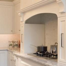 old-bridge-nj-kitchen-cabinet-contractor