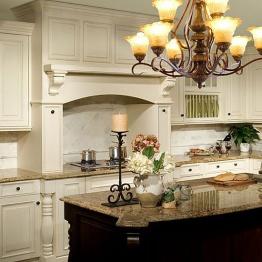 staten-island-nj-kitchen-cabinet-contractor