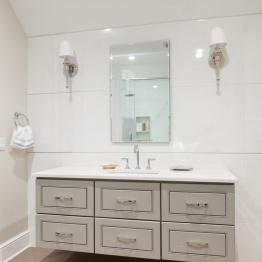 brick-nj-bath-vanity-contractor