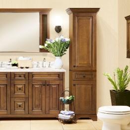elizabeth-nj-bath-vanity-contractor