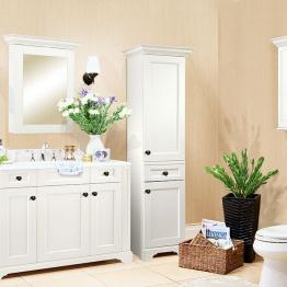 flemington-nj-bath-vanity-contractor