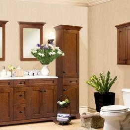 freehold-nj-bath-vanity-contractor