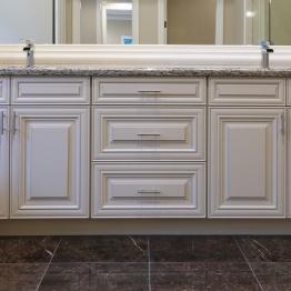 belmar-nj-bath-vanity-contractor