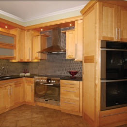 holmdel-nj-kitchen-remodeling