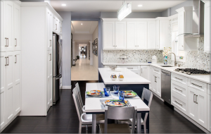 freehold-nj-kitchen-cabinet-contractor