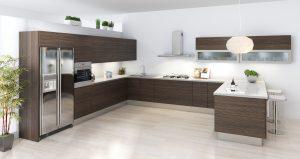 keansburg-nj-cabinet-installer
