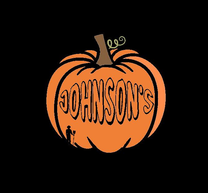 Johnson's Pumpkin Farm