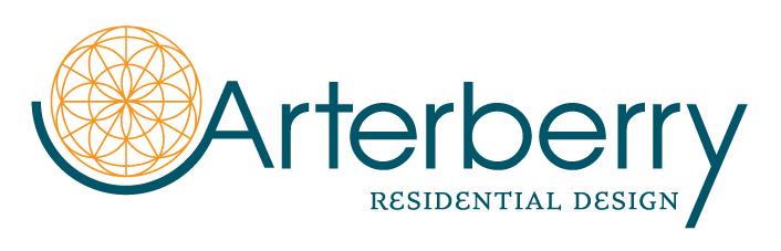 ARTERBERRY DESIGN