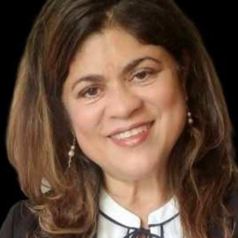 Dr. Maribel Aviles