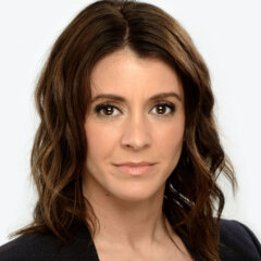 Neurofeedback Therapy Jillian Tummons