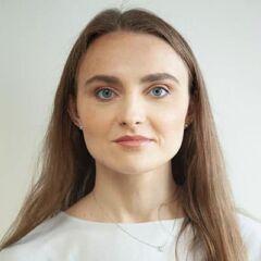 Anastasia Neurofeedback Provider