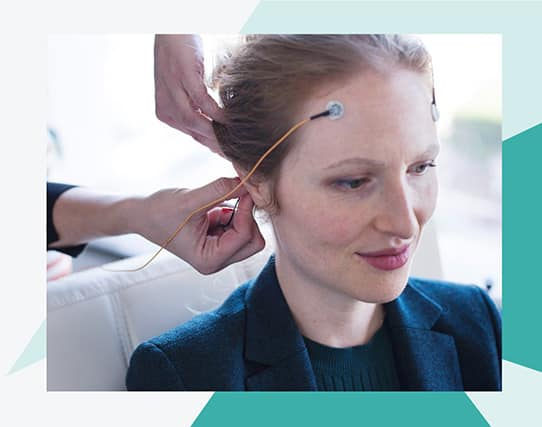 Los Angeles Neurofeedback Therapy & Treatment