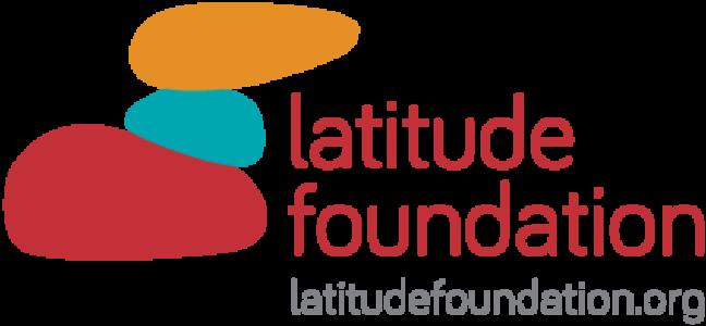 latitude foundation