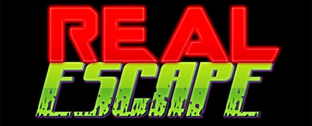 Real Adventure Entertainment LLC