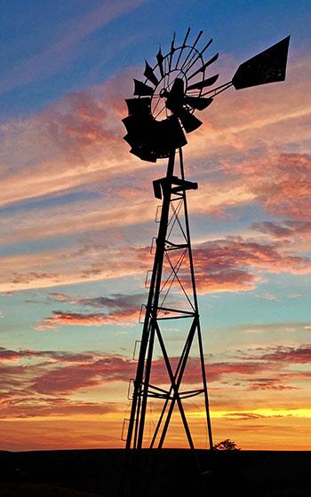 Palouse Country Photo Tours