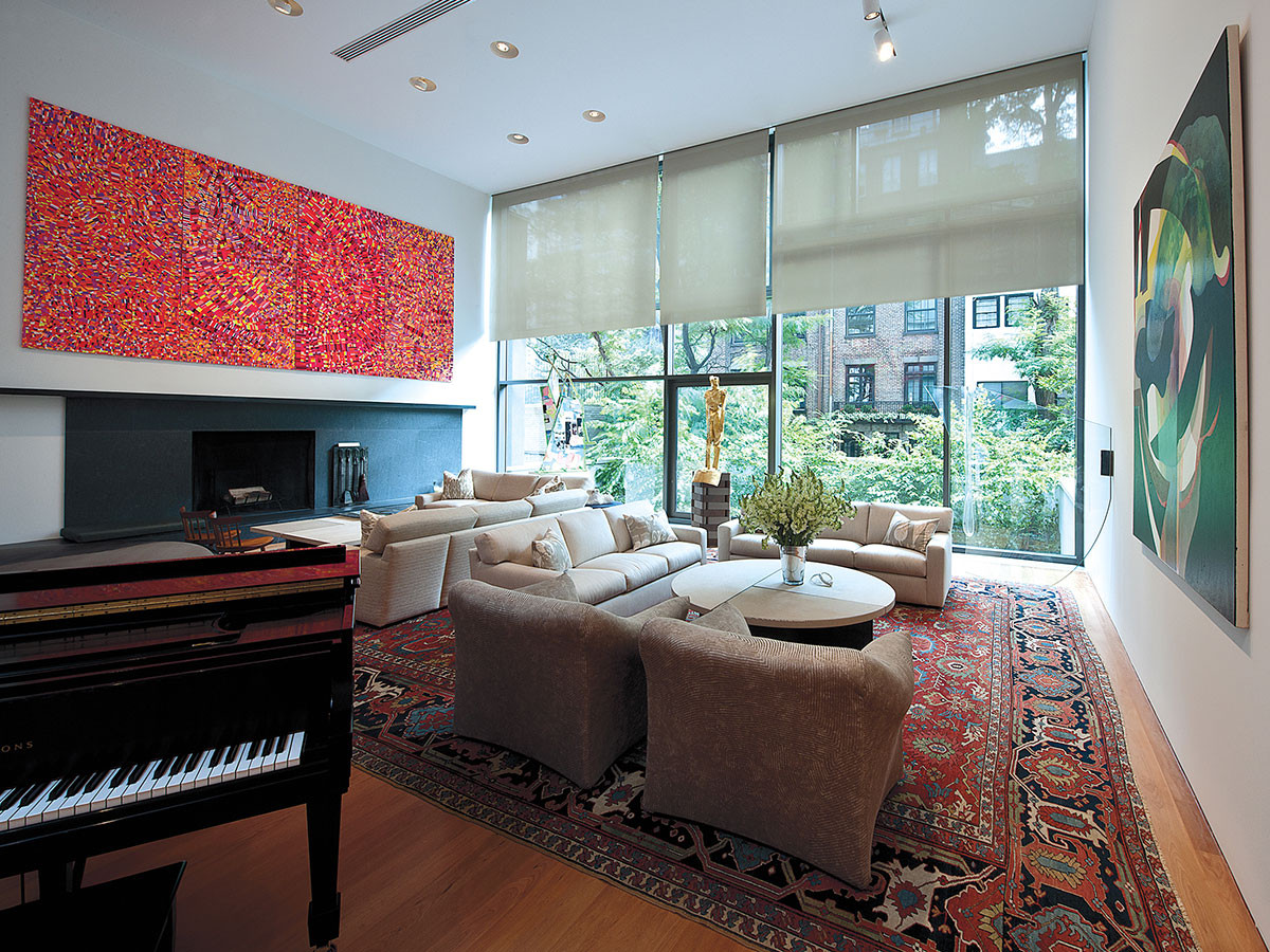 osbee-art_collector_townhouse-featured