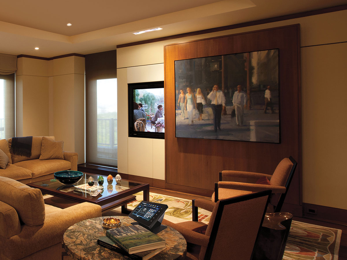 osbee-built-ins-wall_panels_recesses-featured