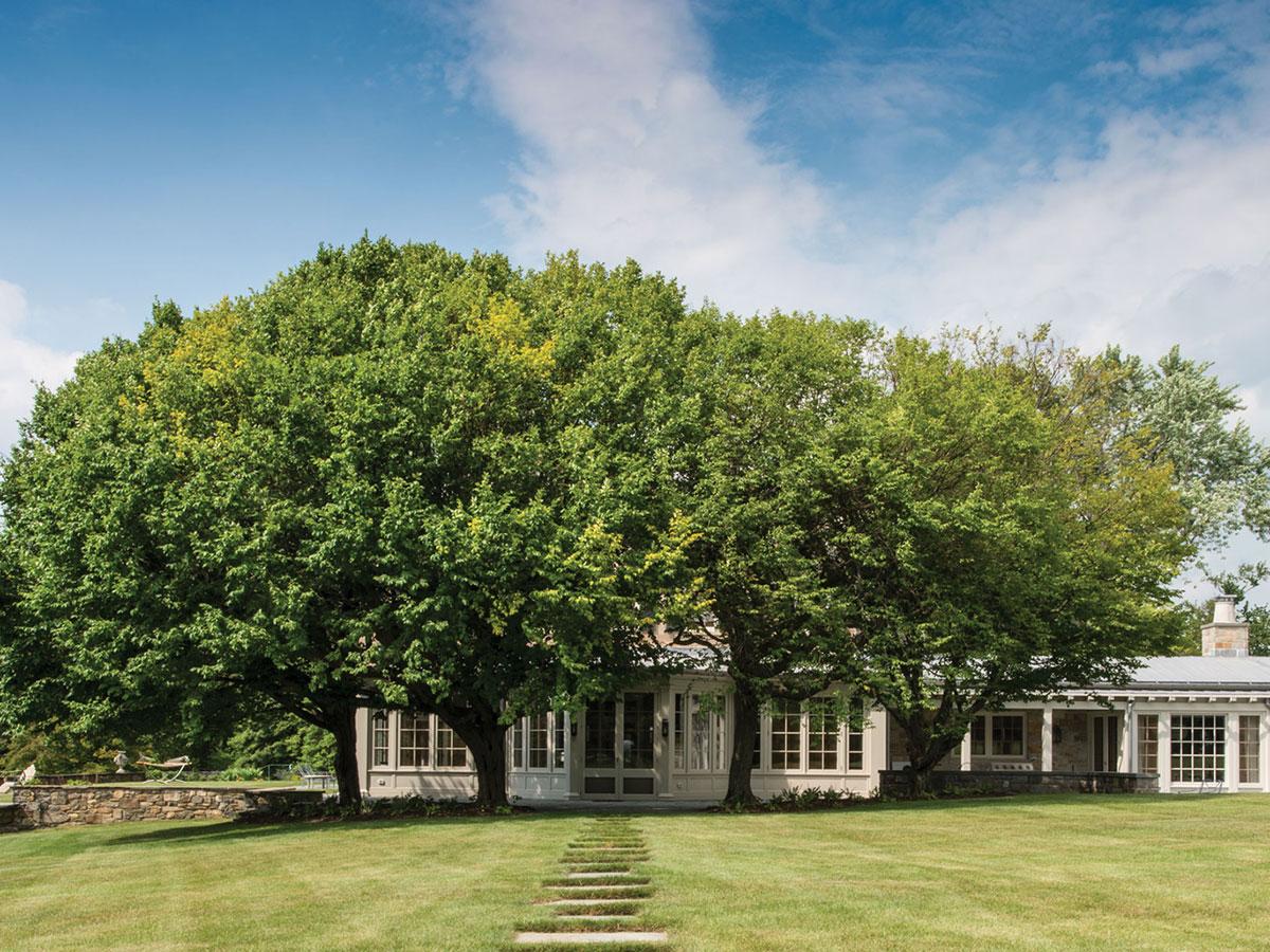 osbee-hudson_river_estate-featured