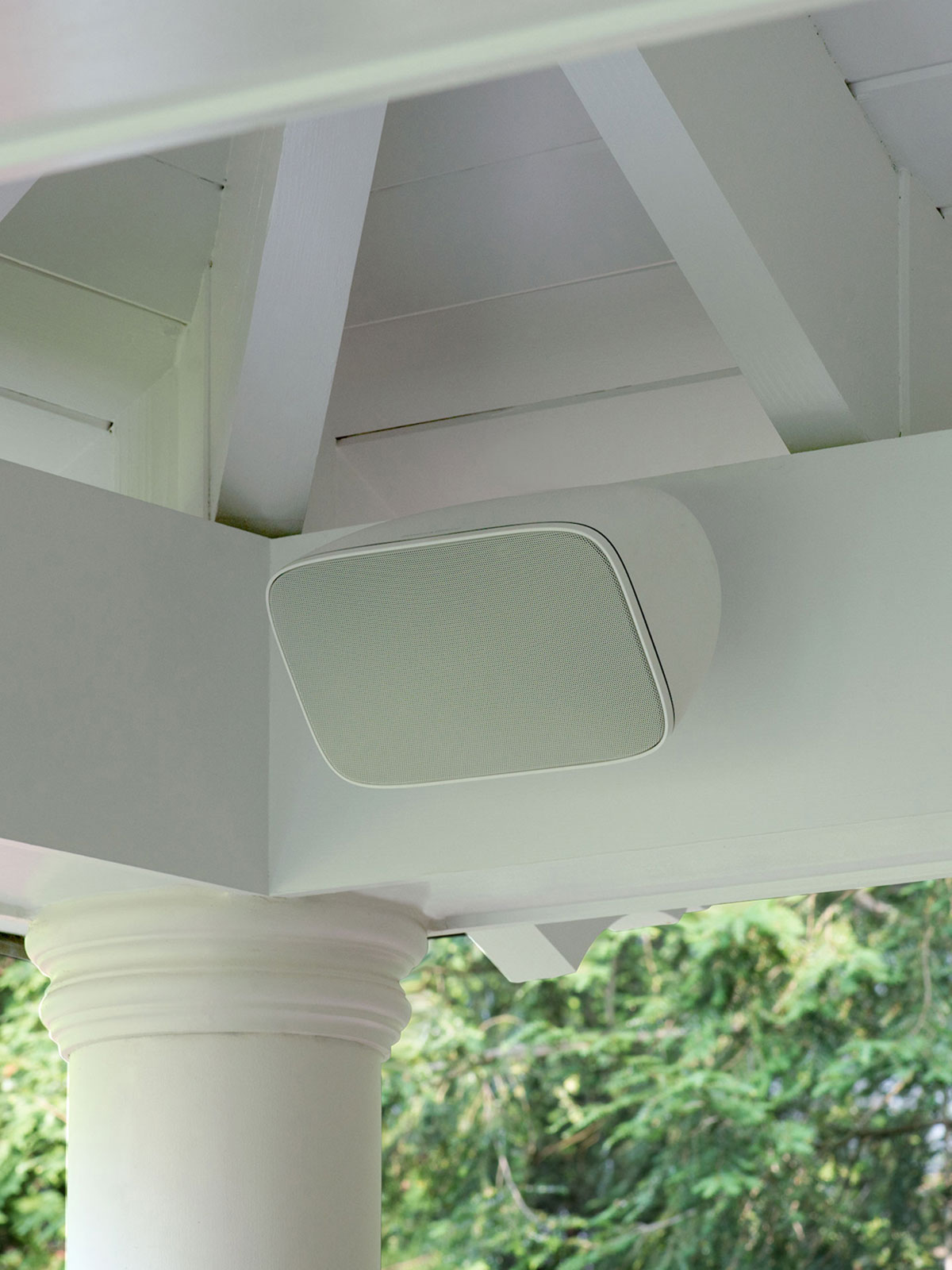 patio, speakers waterproof speakers