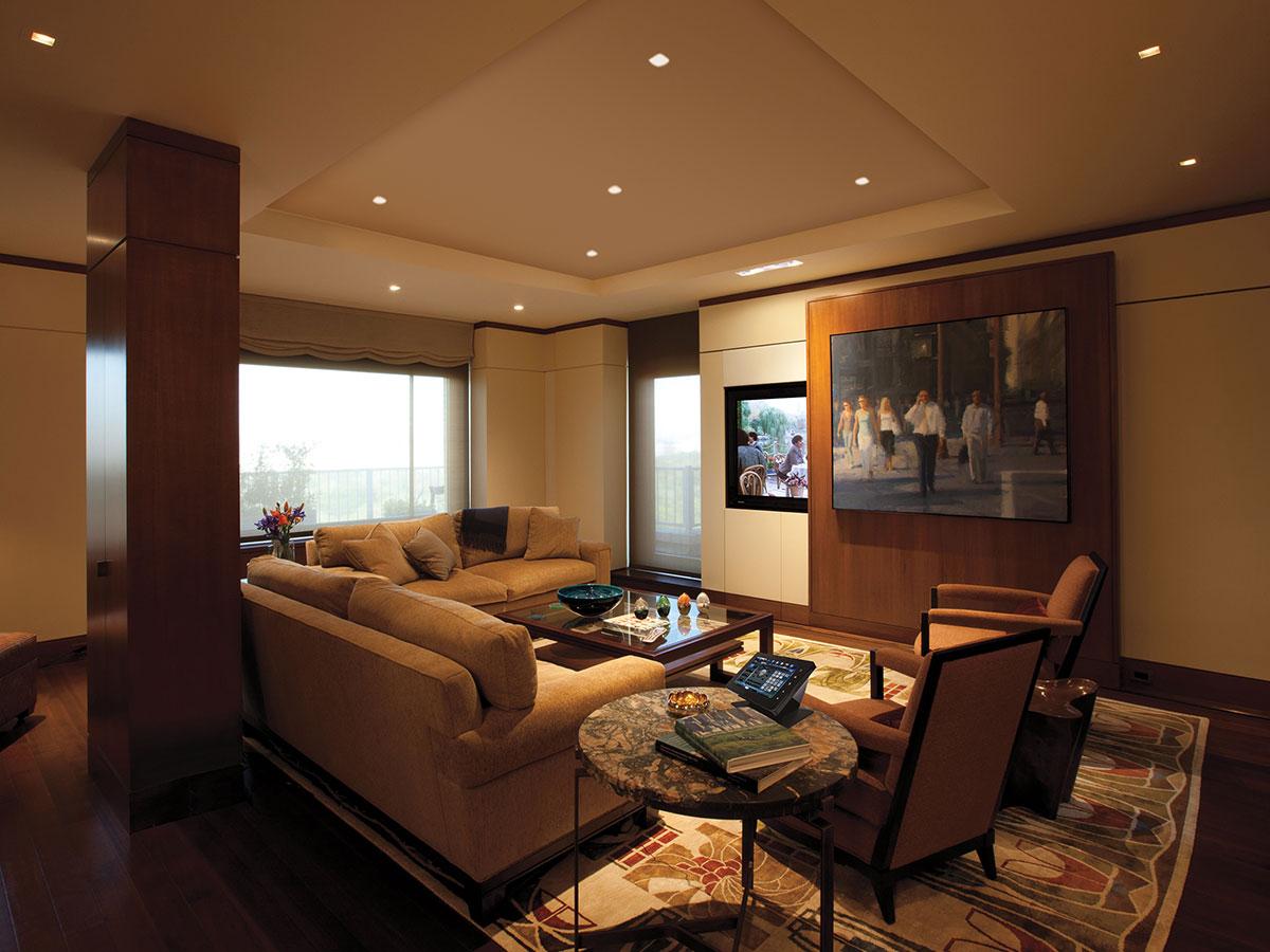 osbee-manhattan_penthouse-featured