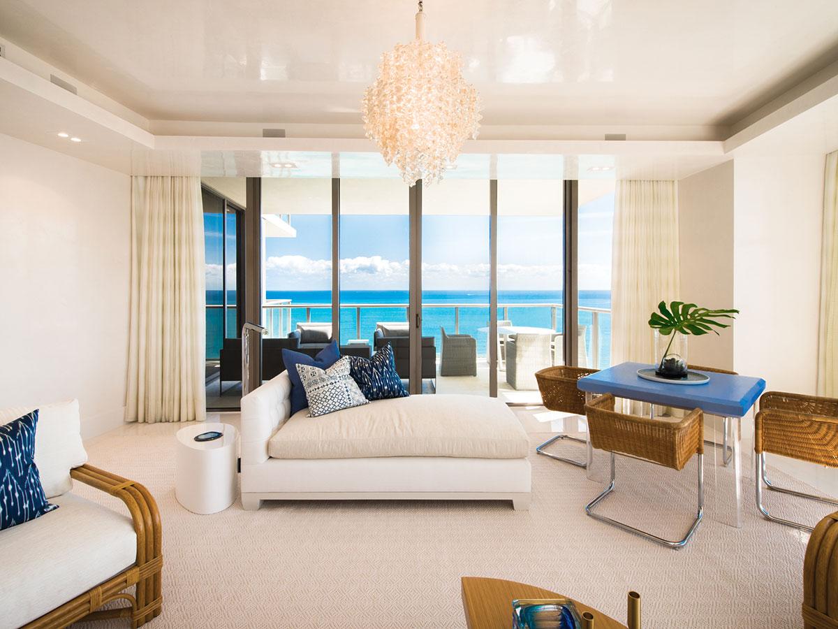osbee-miami_beach_ocean_vista-featured