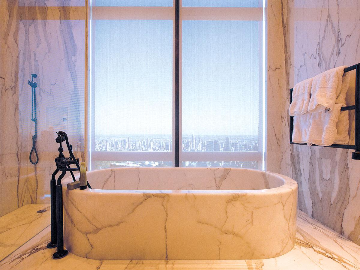 osbee-rooms-bathroom-featured
