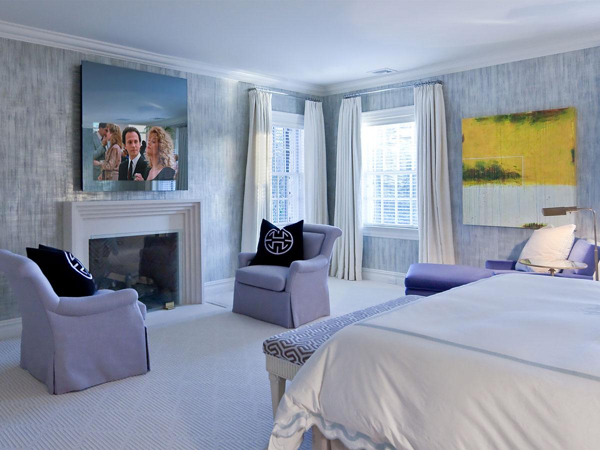 osbee-rooms-bedroom-featured