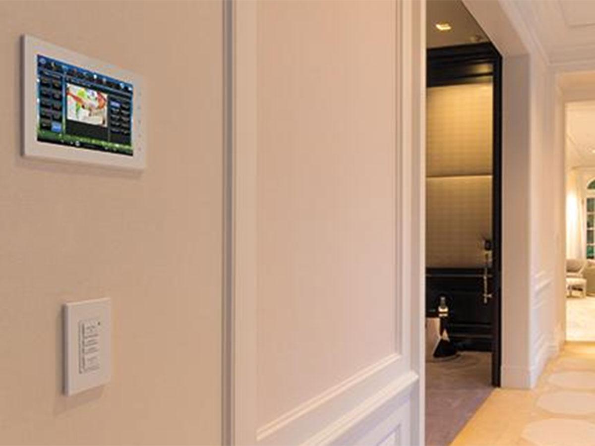 osbee-rooms-foyer_hallways-featured