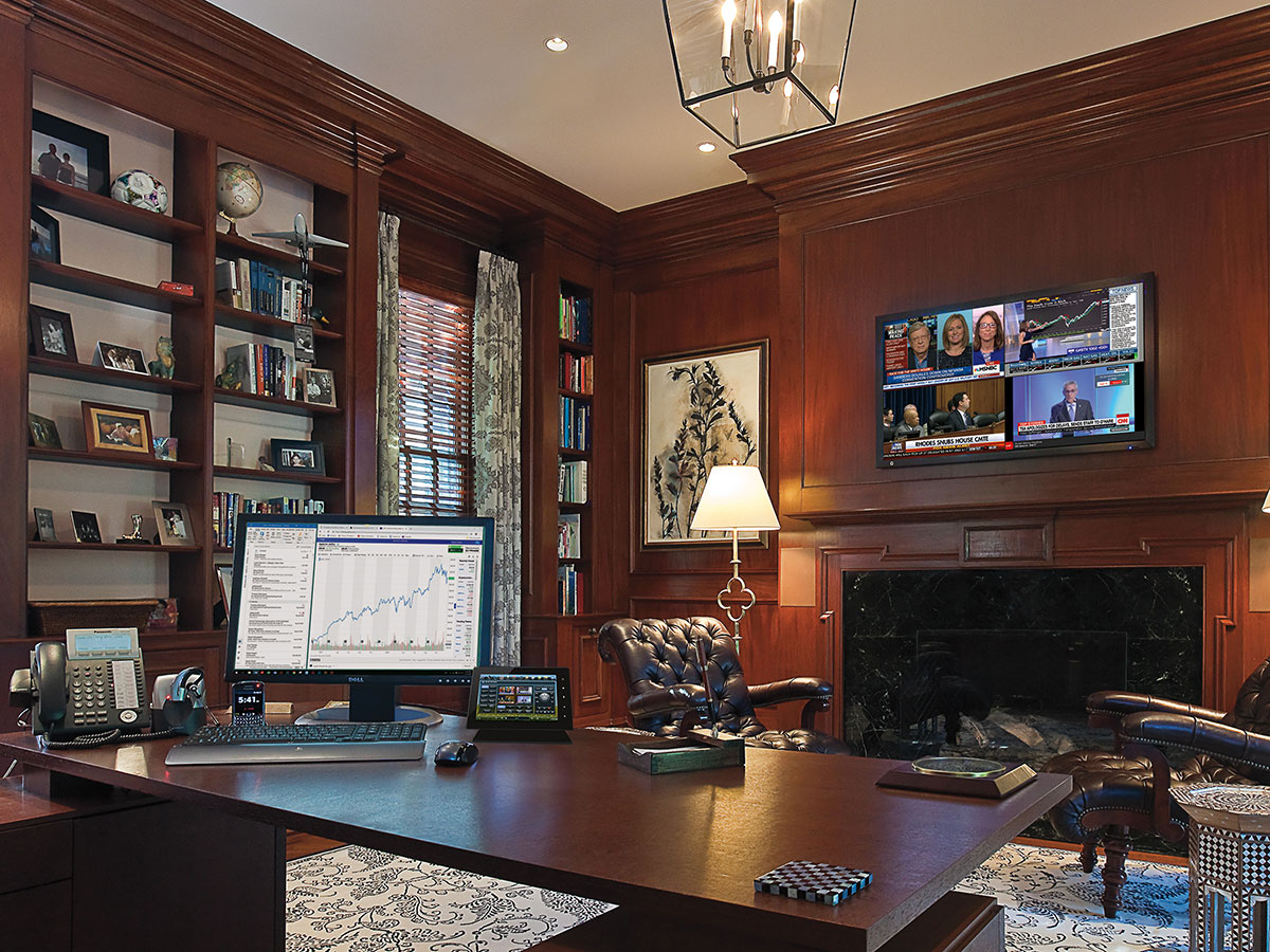 osbee-rooms-office_libraries-featured