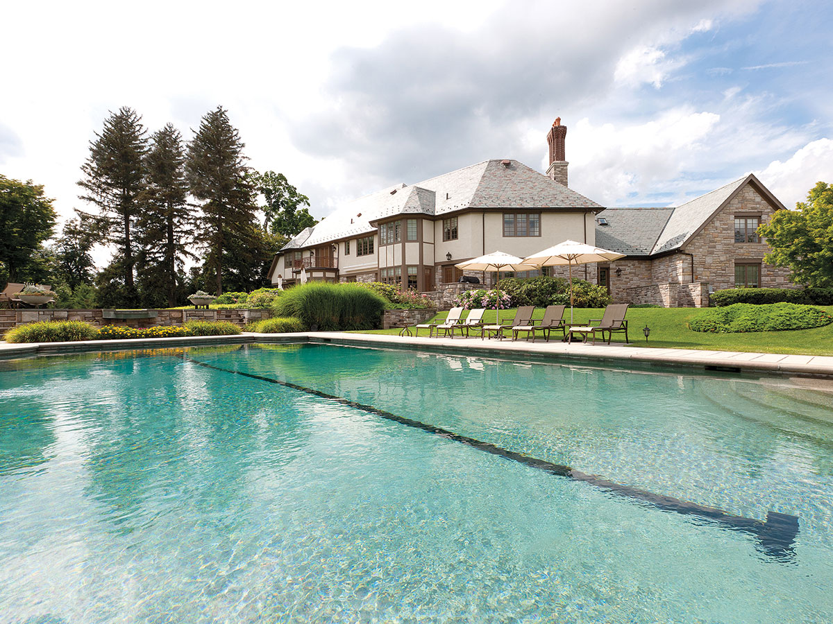 osbee-rooms-pools_spas-featured