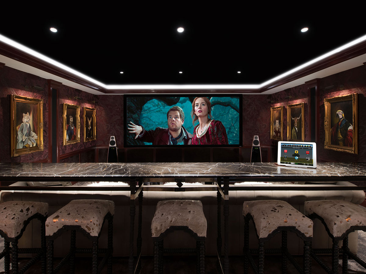 osbee-service-home_theaters_media_rooms-featured