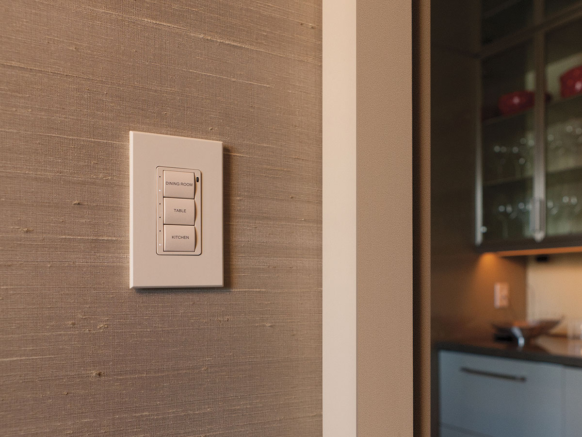 osbee-system-control-keypads-featured