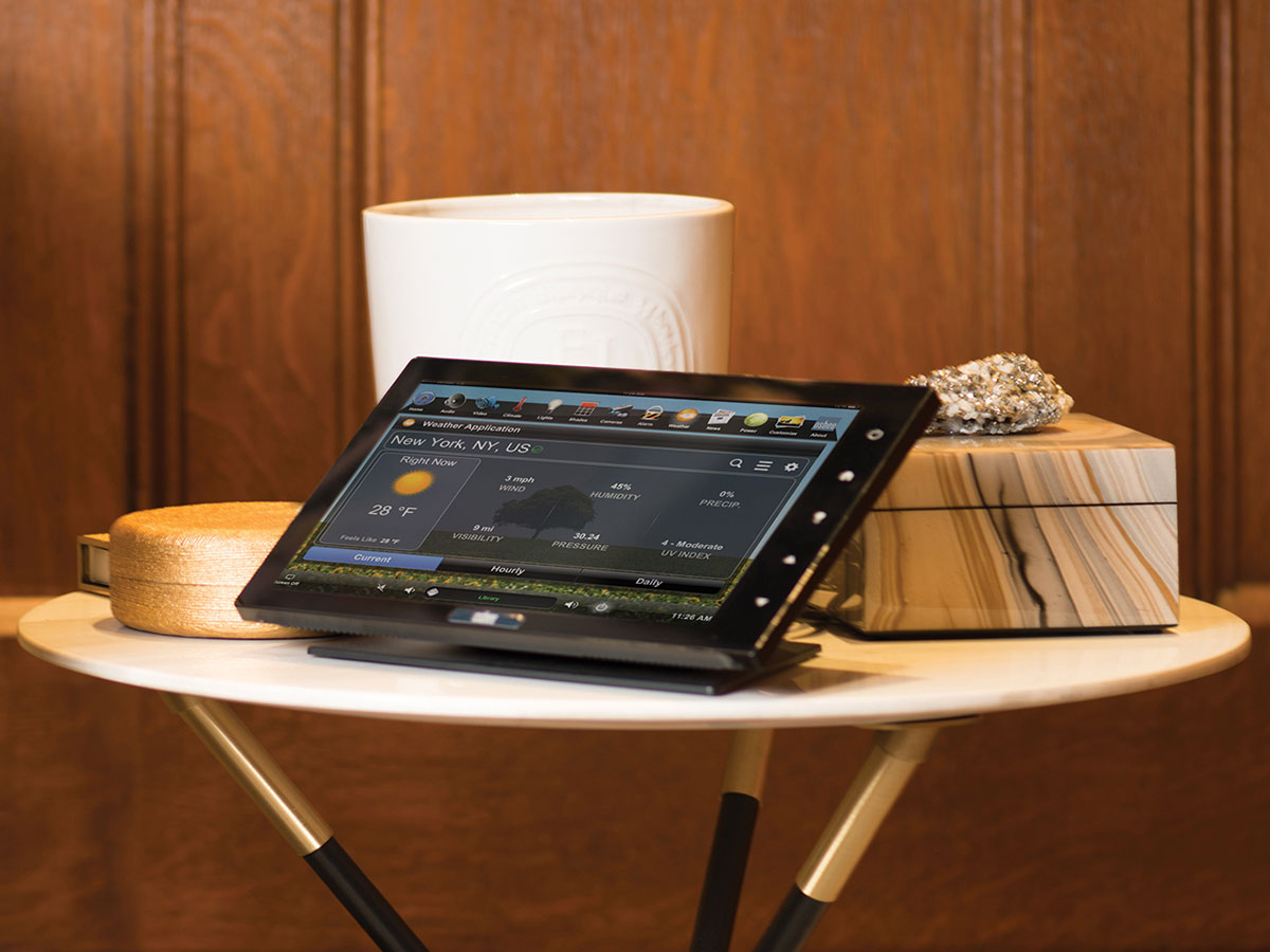osbee-system-control-tabletop_touchscreens-featured